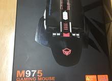 ماوس ألعاب mouse gaming