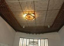 اسطة سقوف ثانوية ديكورات وتغليف الجدران جداري ولاسق الجلد ولفوم باسعار مناسبة