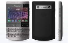 Black pre +ساعة Samsung Galaxy Gear ft pro