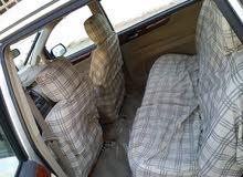 2001 Toyota Ipsum for sale