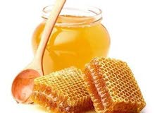 عسل نحل نقي 100٪