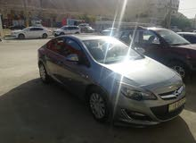 Other Opel 2013 for sale - Used - Zarqa city