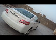 Used Toyota Camry for sale in Zliten