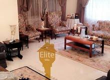 Best villa to buy now... it consists of 4 Rooms and 4 Bathrooms Daheit Al Rasheed