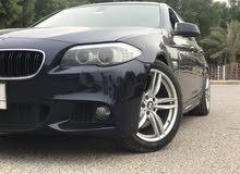 للبيع BMW موديل 2012