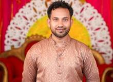 دريول من الجنسية البنجالية يبحث عن عمل