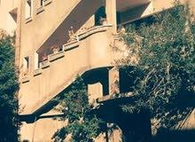 منزل ثلاث ادوار فى كشلاف للبيع
