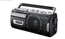 Sony CFM-D1MK3