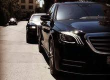 جميع انواع السيارات الفارهة للايجار