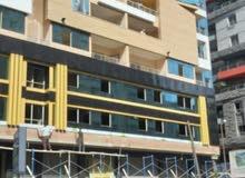 امتلك نشاطك التجارى فى قلب الإسكندرية باكبر منطقة حيوية برشدى شارع أبو قير
