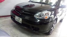 Best price! Toyota Echo 2005 for sale