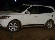 Hyundai Santa Fe Used in Omdurman