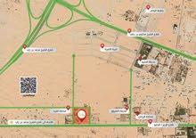 للبيع ارض سكنية على شارع قار - منطقة الياسمين - عجمان ABR 01