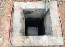 صيانة الأسطح والخزانات من تسرب المياه