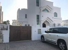 3 Bedrooms rooms and 3 bathrooms Villa for rent in MuscatAll Muscat