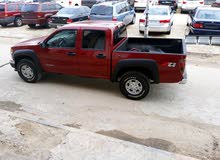 Best price! Chevrolet Colorado 2007 for sale