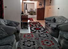 for sale apartment consists of 3 Rooms - Remaia