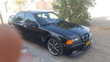 Best price! BMW 328 1994 for sale