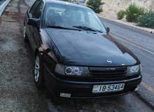 Vectra 1989 - Used Manual transmission