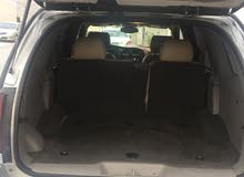 For sale Used Envoy - Automatic