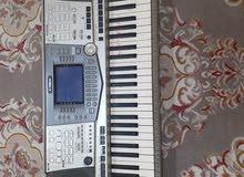 بيانو  مستخدام  البيع