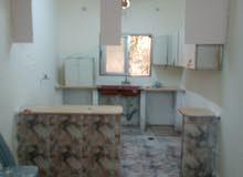 بيت للإيجار في الرصيفة الجبل الشمالي خلف KRB مول ، موقع مميز قريب من الخدمات