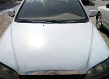 Best price! Honda Other 2005 for sale