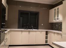 apartment for rent in Kuwait CitySurra