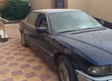 1995 Used 750 with Automatic transmission is available for sale