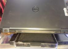DLL كور 5  جيل الخامس شاشه بالمس استعمل بسيط بشيك+50د