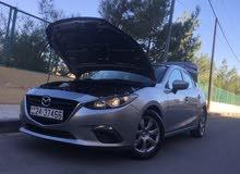 2015 New Mazda 3 for sale