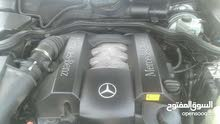 Used 1999 Mercedes Benz E 320 for sale at best price