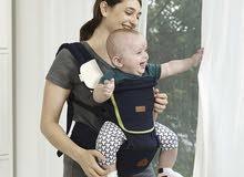 حاملات الاطفال