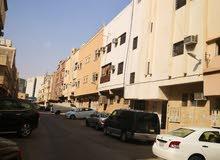 عمارة سكنية مميزة للبيع بحي الوزارات بالرياض