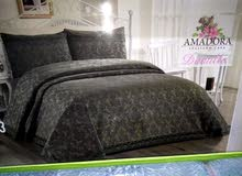 مفرش سرير