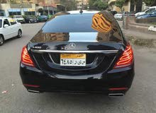 Mercedes Benz E 200 car for rent