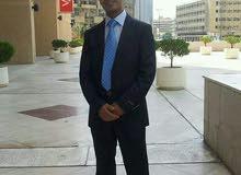66181657 شاب مصري يطلب عمل مناسب