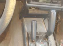 تويوتا4رينر محرك30كمبيو توماتك في عيب فالحمرك والكمبيو