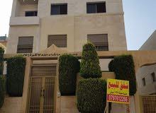 apartment for sale Second Floor directly in Daheit Al Yasmeen