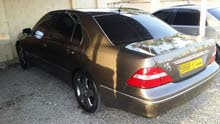Lexus Other 2006 For sale - Brown color