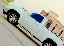 Available for sale! 190,000 - 199,999 km mileage GMC Sierra 2009