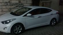 Used 2014 Hyundai Elantra for sale at best price