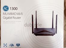 D-link AC 1300 @G
