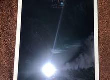 ايباد 2 ميني مع كيبورد و غلاف اصلي
