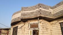 بيت للبيع في البهادريه قرب شركه كيه