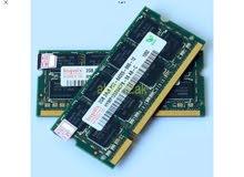 Hynix DDR2 2GB 800MHZ