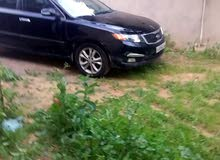 Available for sale! 110,000 - 119,999 km mileage Kia Other 2010