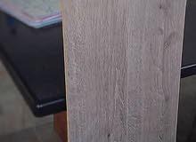 باركيه خشبي ضد الرطوبة