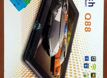 New Others  tablet up for sale