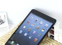 Apple tablet for sale - New